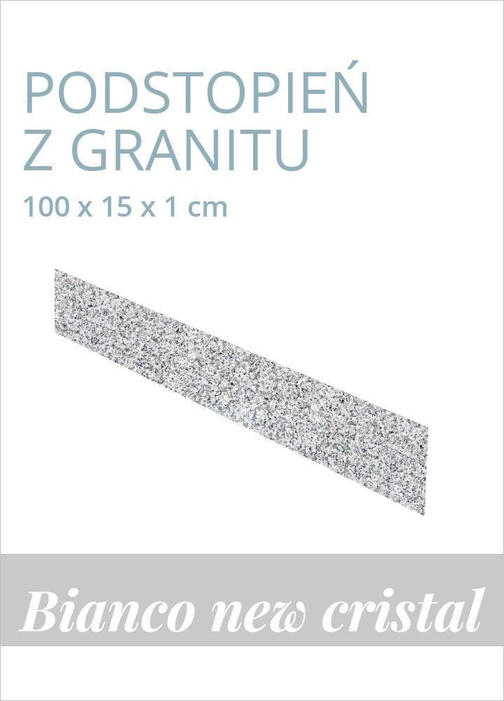 Kratka kominkowa Oskar kremowy 11x17