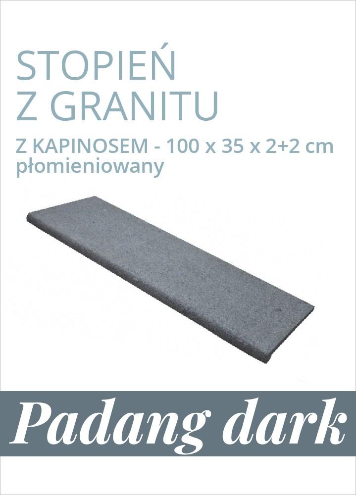 Kratka kominkowa Oskar kremowy 17x37