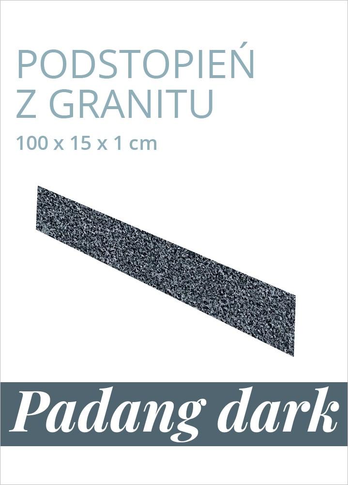 Kratka kominkowa Oskar kremowy 17x49 z żaluzją