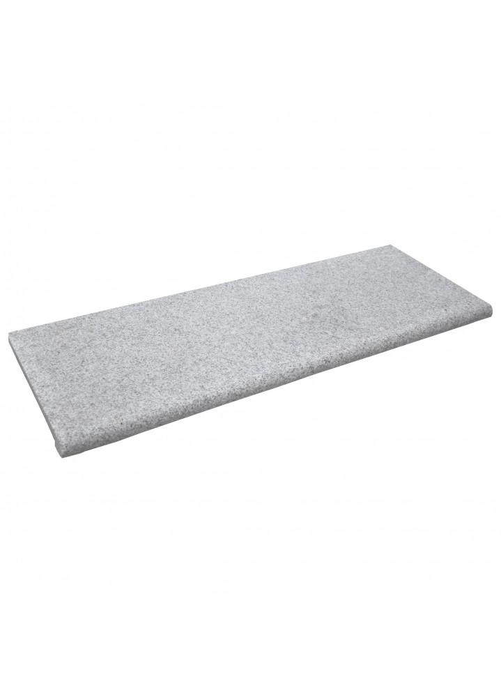 Parapet granitowy Padang 152x30x2cm