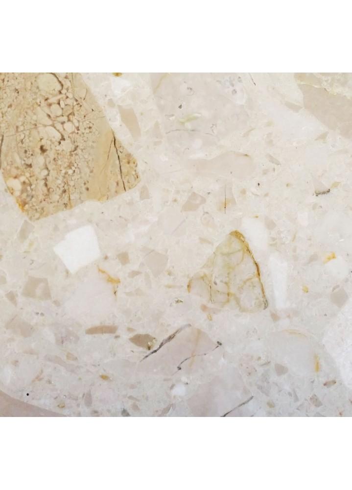Wosk płynny przeźroczysty Cera Fluida 1 l