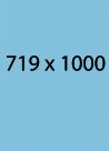 Zaślepka poręczy PVC 40x65 MAT 2 szt