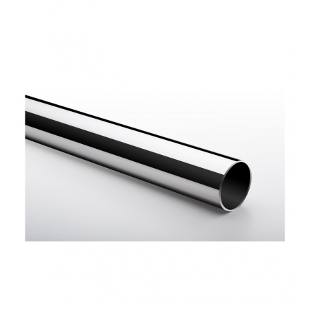 Łącznik rurki cienkiej 12,7 mm MAT 5 szt