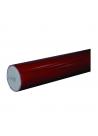 Wspornik ścienny poręczy nierdzewnej 42,4 mm POLER 1 szt