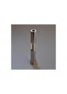 Wspornik ścienny poręczy ruchomy nierdzewnej 42,4 mm POLER 1 szt