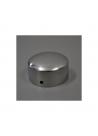 Łącznik trójdzielny poręczy nierdzewnej 42,4 mm POLER