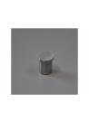 Łącznik ruchomy poręczy nierdzewnej 42,4 mm MAT 1 szt