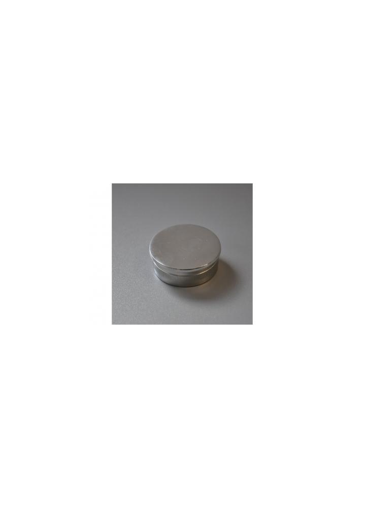 Wspornik ścienny poręczy PVC 50 mm POLER 1 szt