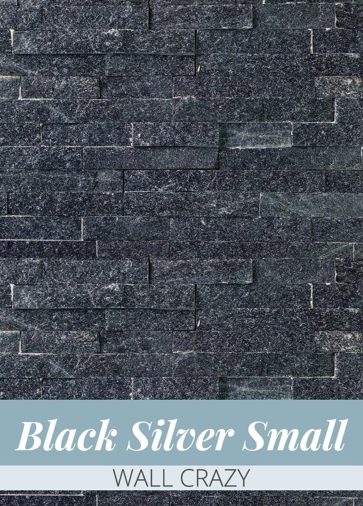 Poręcz wewnętrzna PVC 40x65 mm 3 mb kolor ciemny brąz