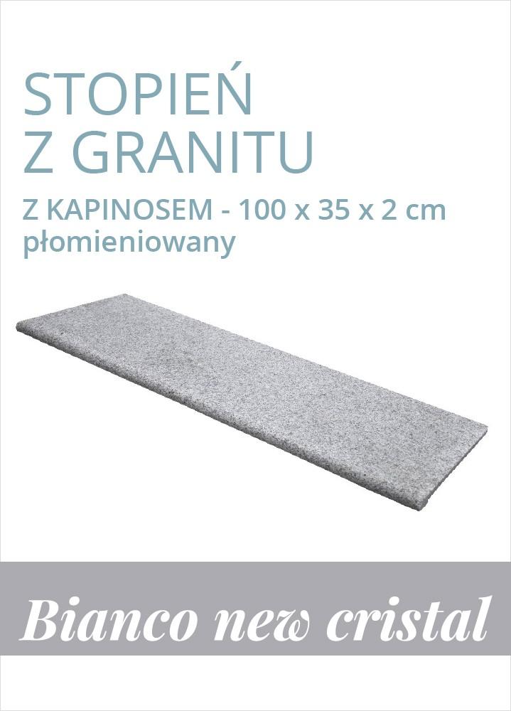 Kratka kominkowa czarno-srebrna 22x22 z żaluzją