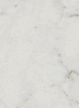 Kwarco granit silestone